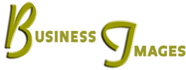 Business Images Logo